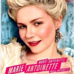 Screenspiration: Marie Antoinette, Holiday Edition!