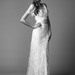 Fall 2010 Bridal Fashion Week Means It's Time To Register!