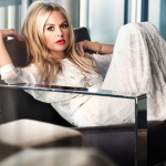 Zoe-My-God: Rachel Zoe's Fashion Empire