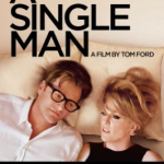 Screenspiration: Tom Ford's A Single Man