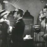 Screenspiration: Casablanca