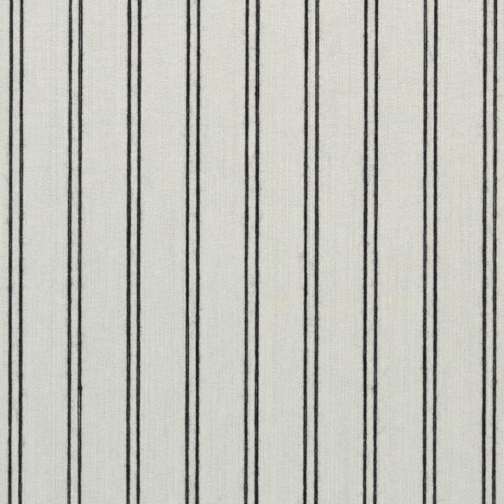 Ralph-Lauren-paperbacked-Fabric-Ascot-Stripe-Jet