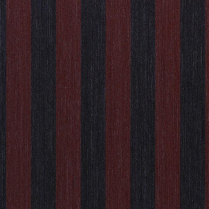 Ralph-Lauren-paperbacked-Fabric-Maidstone-Stripe