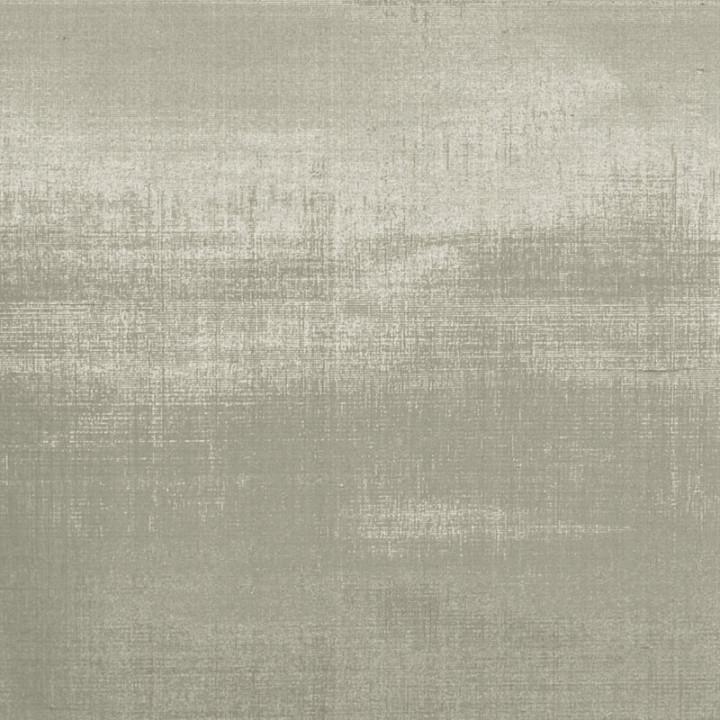 Ralph-Lauren-paperbacked-Fabric-tycoon-silk