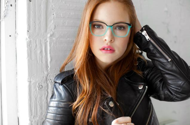 RivetAndSway_PastelEyeglasses_MsG_EyewearTrends2014