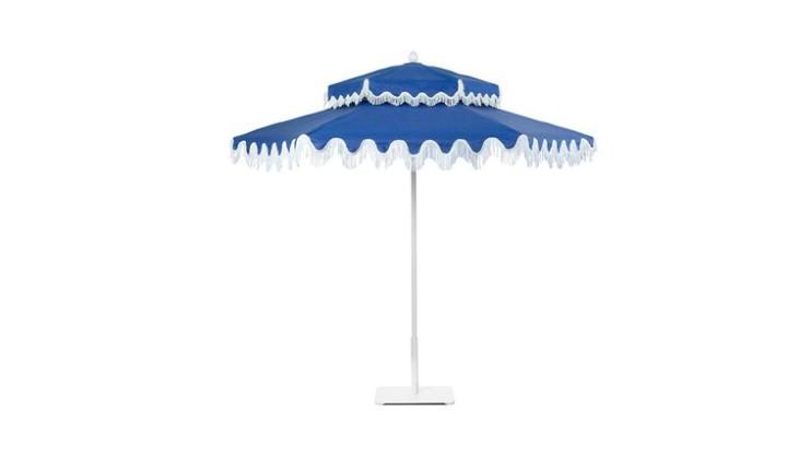 Santa Barbara Umbrella