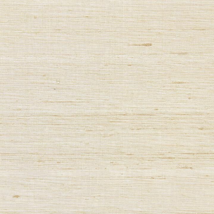 Scalamandre-Callisto-Paperbacked-Silk-Weave-Champagne-Color