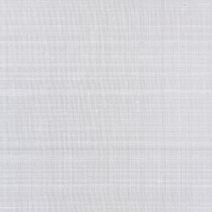 Scalamandre-Lyra-Silk-Weave-Pearl-Grey-Paperbacked-Silk
