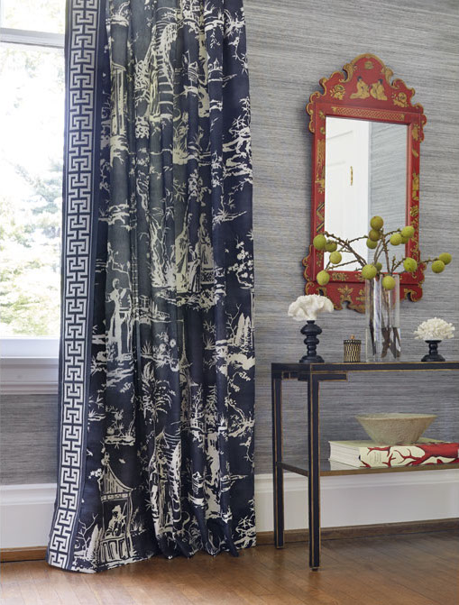 Fall 2015 Fabric Amp Wallpaper Collections The Well