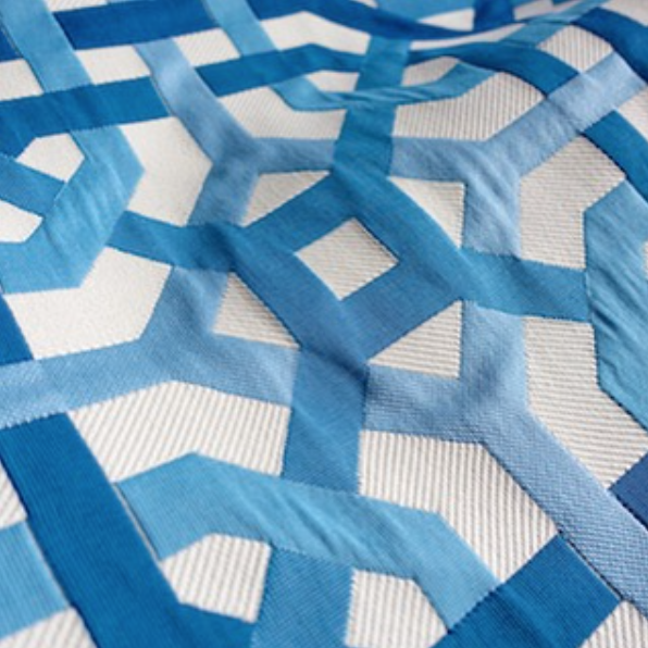 Scalamandre-endless-summer-lattice