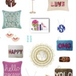 Holiday Gifts For Tweens
