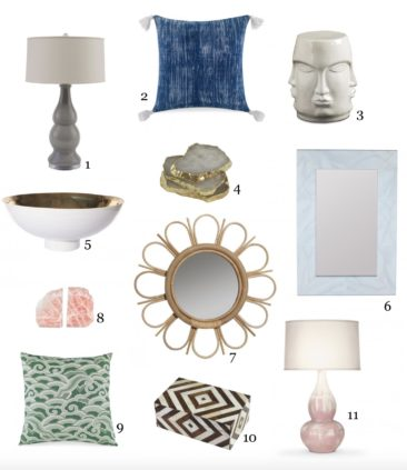 New! Kravet Collection