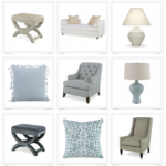 New Items from Kravet