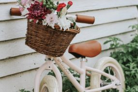 Fabulous Children's Bikes for Spring – Shop Now Before They Sell Out!
