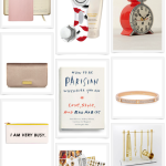 Fun Gifts for Her 2014