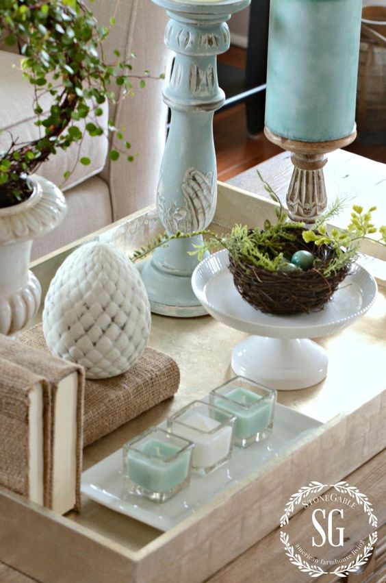 Stone-Gable-Blog-How-to-style-coffee-table