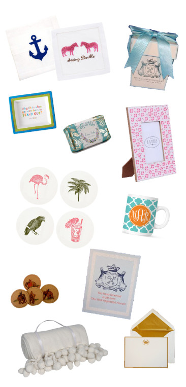 Fabulous Gifts for Teachers