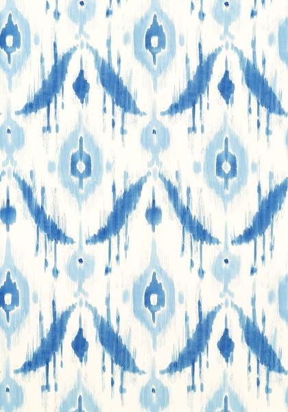 Thibaut-Design-Island-Ikat-blue