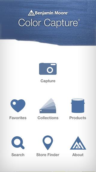 Top-Home-Decorating-Apps-Benjamin-Moore-Color-Capture-1