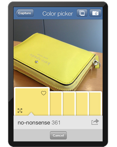 Home Decor Apps: Top 8 Apps That Will Change How You Decorate