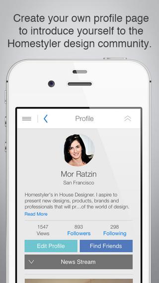Top-Home-Decorating-Apps-Homestyler-Interior-Design-2