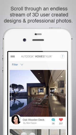 Top-Home-Decorating-Apps-Homestyler-Interior-Design