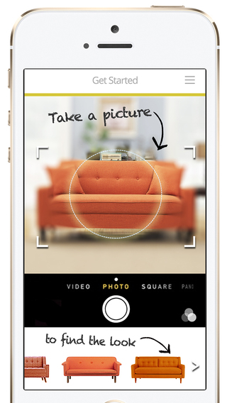 Top-Home-Decorating-Apps-LikeThat-Decor-Furniture-1