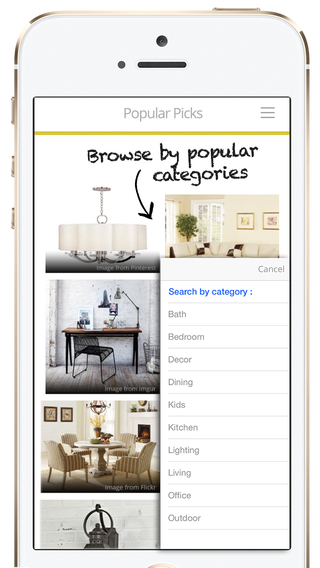 Top-Home-Decorating-Apps-LikeThat-Decor-Furniture-5