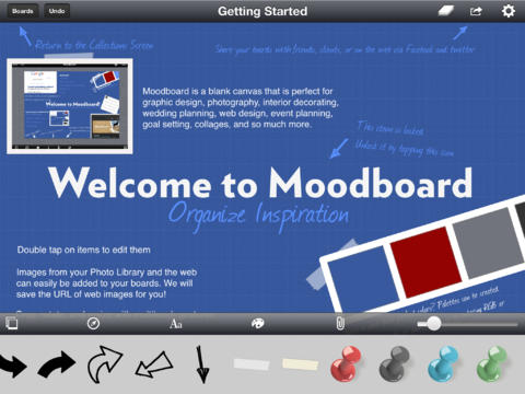 Top-Home-Decorating-Apps-Moodboard-3
