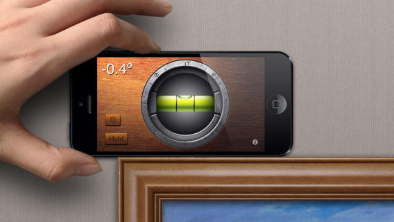 Top-Home-Decorating-Apps-iHandy-Level-1