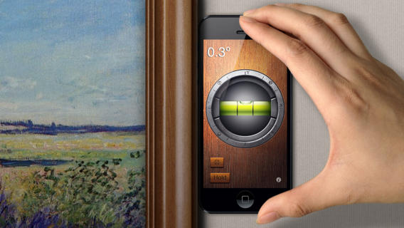 Top-Home-Decorating-Apps-iHandy-Level-2