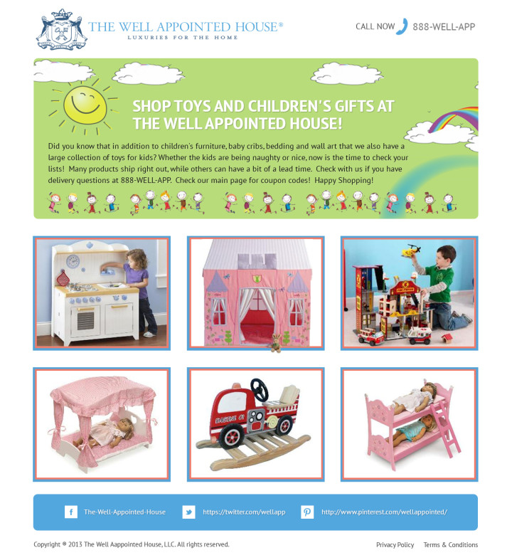 Toys-Emailer-_1