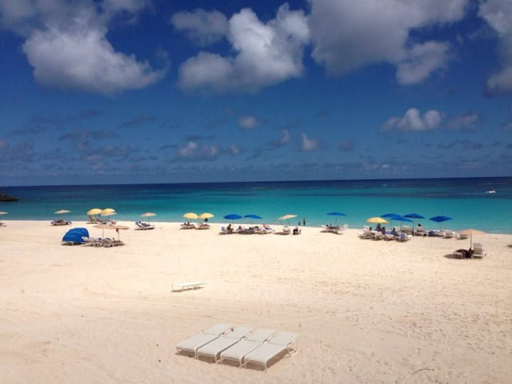 Heading to Bermuda? My Favorite Restaurants & Things to Do with Kids ...