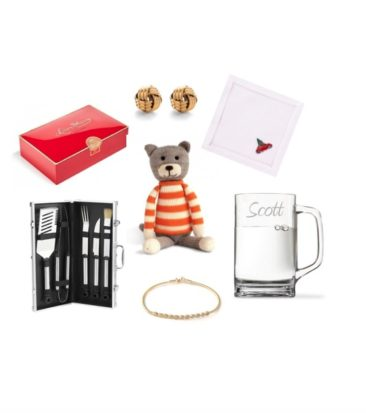 Great Holiday Gifts Under $50!