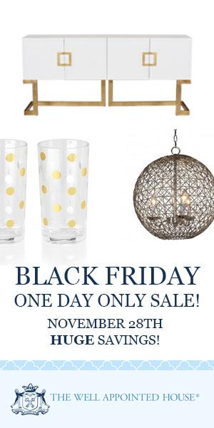 BLACK FRIDAY SALE COUPON CODES 2014- HUGE SAVINGS! List of 20+ Top Black Friday Sales