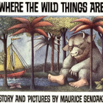 Screenspiration: The Well Appointed House is Where The Wild Things Are