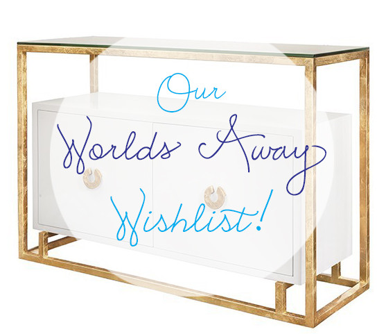 Worlds-Away-wishlist-Blog-Image