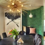 Lighting Obsession – Arteriors Zanadoo Chandelier
