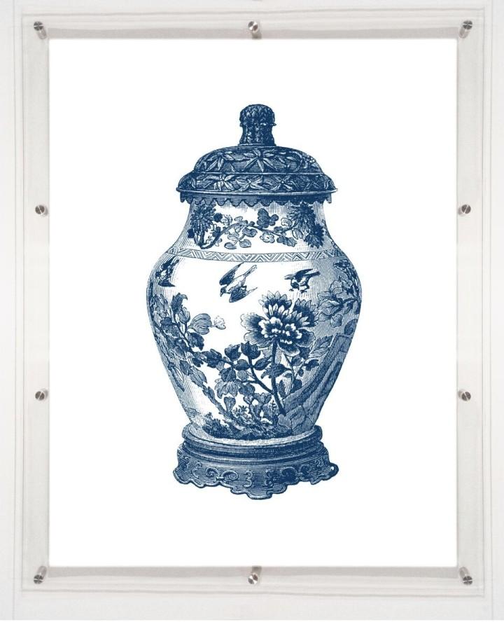 acrylic-framed-ginger-jar-wall-art-print-1