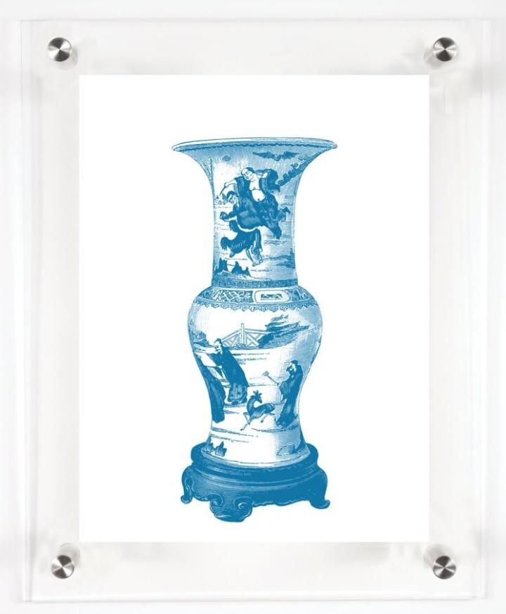 acrylic-framed-poppy-jar-wall-art-print-1