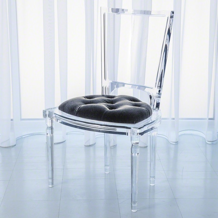 acrylic_side_chair_with_pewter_grey_upholstered_seat1