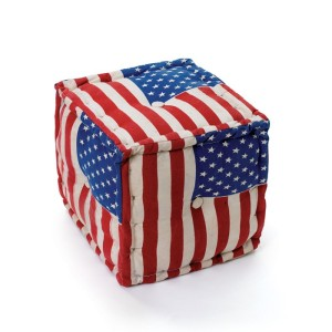 american_flag_design_pouf