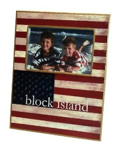 americana_decoupage_picture_frame_5