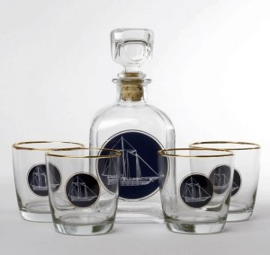 americas_cup_decanter_set