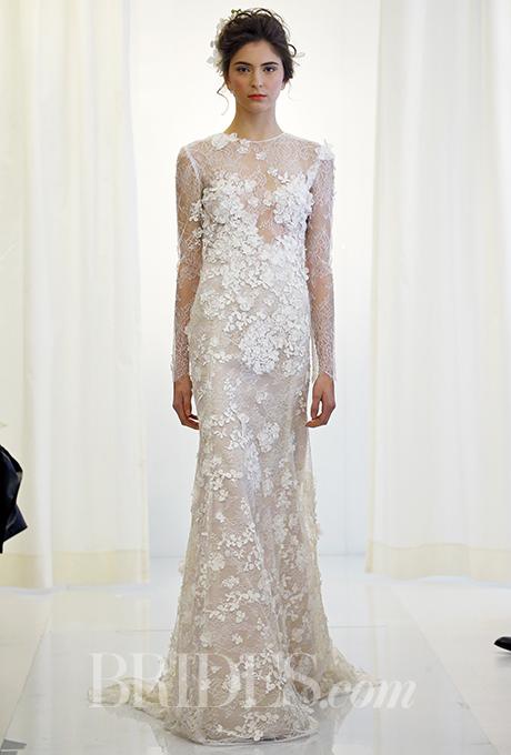 angel-sanchez-wedding-dresses-spring-2016-011