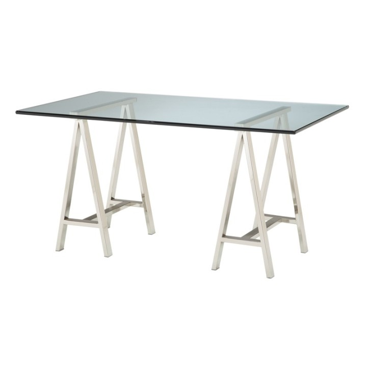 architect_s_table_set