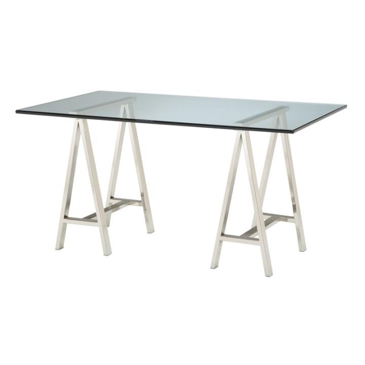 architect_s_table_set