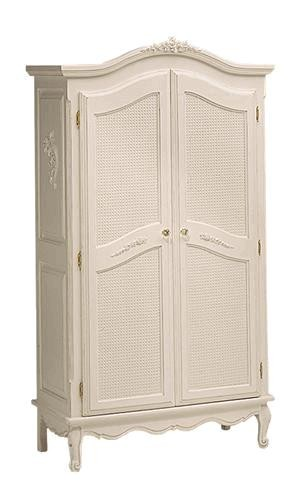art_for_kids_french_ancestry_full_door_armoire_with_caning