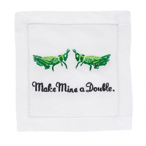 august_morgan_make_mine_double_cocktail_napkin_set_of_four