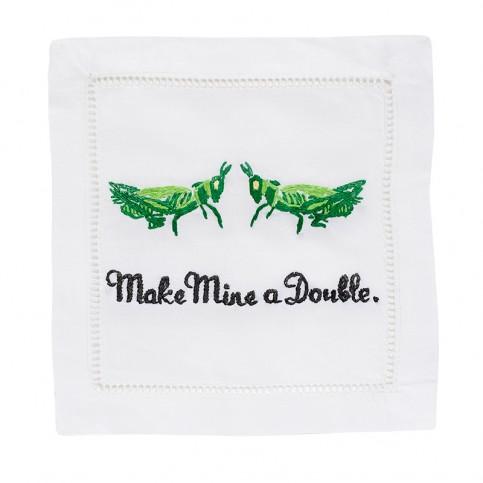 august_morgan_make_mine_double_cocktail_napkin_set_of_four